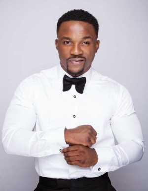 Singer Iyanya Threatens Popular OAP Over Split with Ubi Franklin
